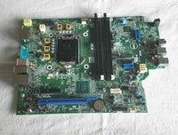 Dell Optiplex 5050 Motherboard System Board 0FDY5C FDY5C