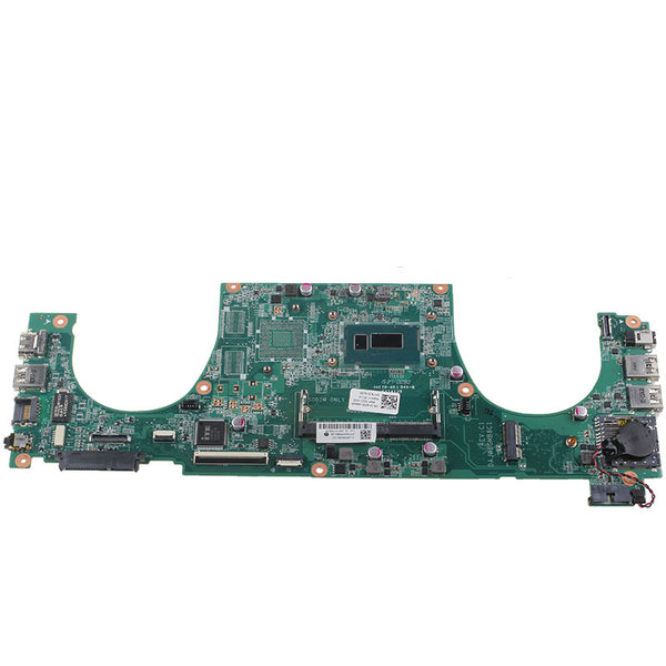 NEW Dell vostro 5480 I3-4500 Motherboard K4J00