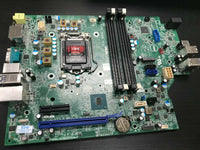 DELL OptiPlex 5040 SFF Motherboard T7D40 0T7D40