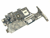 NEW Dell Alienware 14 M14X Laptop Intel Motherboard LA-9201P RWYMN VAR00 GT750M
