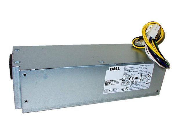Dell Power Supply 2P1RD 240W