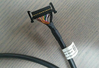Dell Poweredge Data Cable FNJ4P 0FNJ4P