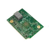 Cisco UCS-VIC-M82-8P 8 Port FCoE UCS B200 M3 Series Virtual Interface Card 1280