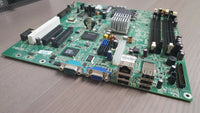 T065F Dell PowerEdge T100 Server Motherboard DA0S70MB6D0 0T065F C4H12
