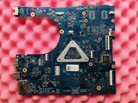 NEW Dell Inspiron 5555 15 5558 AMD A10-8700P 1.8 GHz GD4HR LA-C142P Motherboard