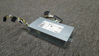 8WJ7H Dell OptiPlex 3030 Aio 180W Power Supply DPS-180AB-14