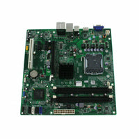 NEW K83V0 Dell Inspiro 560 MT 560S Desktop INTEL System Motherboard 18D1Y
