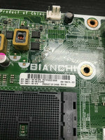798571-001 HP MOTHERBOARD SYS ELITEDESK 705 G2 MT/SFF 798073-001