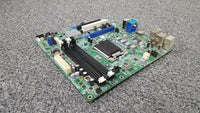 J3C2F Dell Optiplex 790 DT MT VGA LGA 1155 DDR3 Desktop System Motherboard
