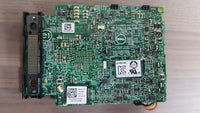 D3DC9 Dell PERC H730 PowerEdge FC630 1GB Slim Raid Controller Card w/Battery