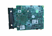 Dell PowerEdge M630M830 PERC H730P Mini Mono 12GB 1G Blade Raid Controller WMVFG