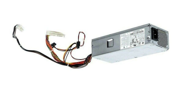 HP ProDesk 400 G1 MT 180W Power Supply P/N 848051-003 DPS-180AB-15