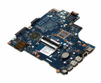 2HKNW  dell laptop m531r  5535 system board.