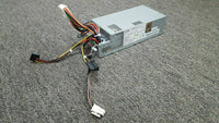Genuine Acer PS-5221-06A2 Power Supply 220W PS-5221-9AB gateway sx2110g eMachine