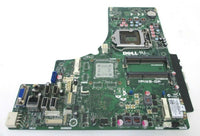 Dell Inspiron One 2330 Intel AIO Motherboard s115X PWNMR