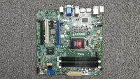W2F8G Dell OptiPlex 9010 Dual DisplayPort VGA LGA1155 DDR3 Desktop Motherboard