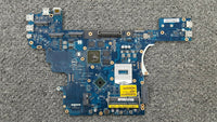 VPH0Y New Dell Latitude E6540 LA-9413P Socket rPGA947 DDR3 Laptop Motherboard