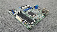 VNP2H Dell Optiplex 090 VGA LGA 1155 DDR3 Desktop System Motherboard