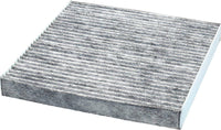 Cabin Air Filter CF10285 Activated Carbon FIT 87139-02090 87139-06040 87139-0701