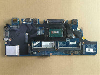 ORIGINAL Dell Latitude e7250 Intel Core i7-5600U Motherboard TPHC4