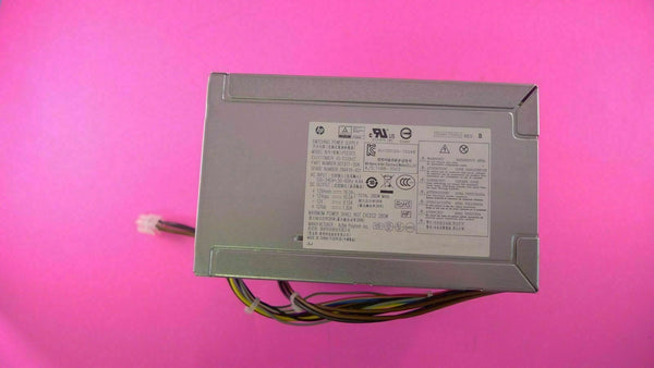 HP EliteDesk 800 G2 Tower MT Power Supply 280W 901911-004 901911-002