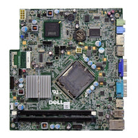 Dell Optiplex 780 USFF Ultra Small Form Factor Motherboard DFRFW 0DFRFW G785M