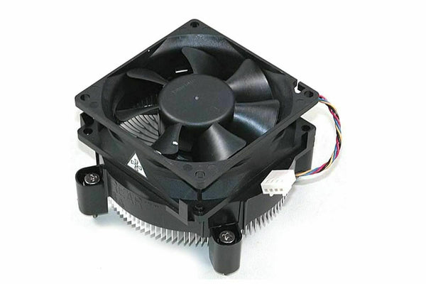 OEM DELL CPU Heatsink Fan Stock Cooler for intel LGA1150 LGA1151 LGA1155 LGA1156