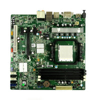 DELL STUDIO XPS 7100 SERIES AMD SOCKET AM3 DESKTOP MOTHERBOARD GK1K2 FF3FN