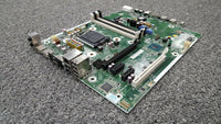 901017-001 HP EliteDesk 800 G3 Dual DP LGA 1151 Desktop Motherboard 912337-001