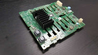 XWP8P Dell PowerEdge T430 T630 Server HDD Backplane Board