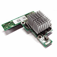 Dell Broadcom NetXtreme II 10 GBE Network Interface Card Dell M420 YWVDK 0YWVDK