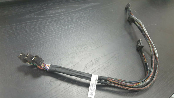 RN23F Dell Poweredge R440 SCSCI BP Cable