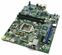 Genuine Dell Optiplex 3050 SFF Small Form Factor Motherboard 8NPPY