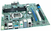 NEW OEM Dell R790T Optiplex 5040 Tower Motherboard