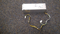 GENUINE Dell Optiplex 3050 5050 7050 180W Power Supply L180ES-01 82DRM WWM46