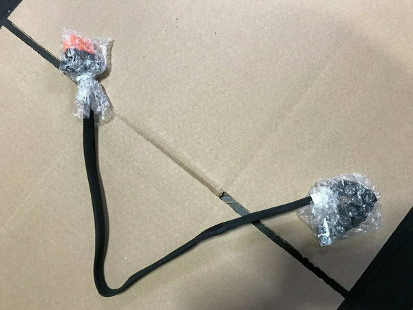 Dell PowerEdge C6420 MiniPerc Link Assembly Cable 8WD2X