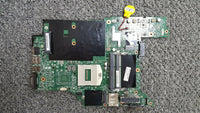04X2012 Lenovo ThinkPad L440 rPGA 947 DDR3 Laptop System Motherboard