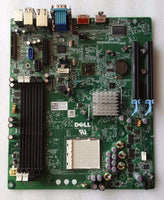 Dell Motherboard Optiplex 580 Small Form Factor SFF Mainboard YKH50 TCYKM