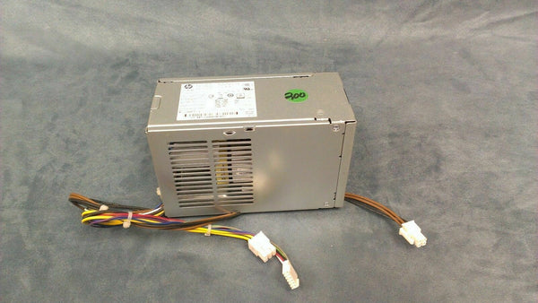 HP EliteDesk 705 G2 Power Supply 200W 796351-001 796421-001 796350-001