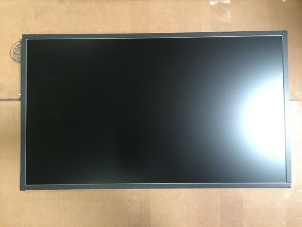 "AUO M240HW02 V6 24"" 1920x1080 FHD All in one Screen Display Replacement LED"