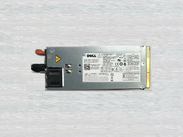 0KJYY0 Dell D1200E-S0 / DPS-1200MB 1400W Power Supply for PE C5125