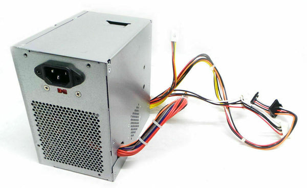 NEW 305W Dell Power Supply for PW114 WU133 XK376 PF3TR P192M R480P HP200 0P192M