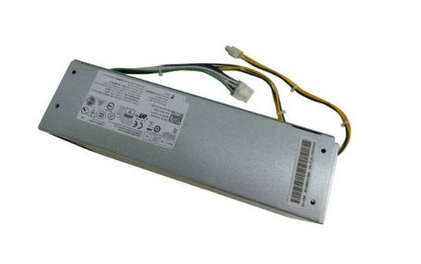 Dell Vostro 3268 3050 5050 7050 240W Power Supply H240AS-02 4GJV9 04GJV9