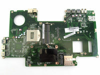 Genuine Lenovo A530 AIO all-in-one Motherboard DA0WY2MB8D0 90004710 90005812