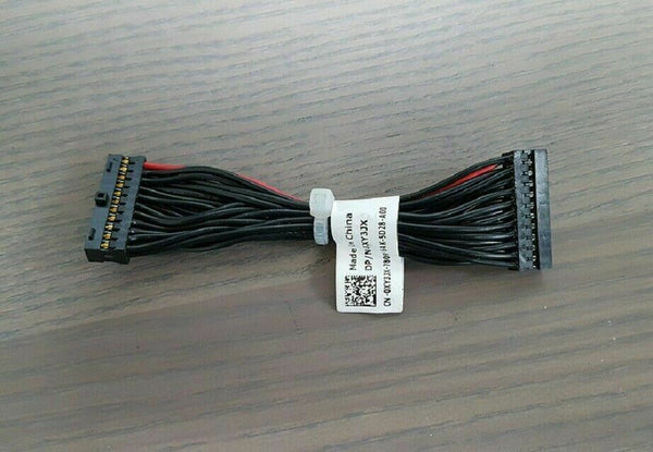 Dell Cable PDB PSCMDB NUCLEON XY3JX 0XY3JX