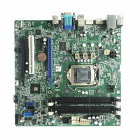 Dell Precision T1700 7020 9020 Mini Tower Motherboard 73MMW 48DY8 JVY7H F5C5X