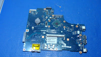NEW Y3PXH Motherboard For Dell Inspiron 3531 laptop ZBW00 LA-B481P N2830 CPU