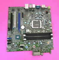 Dell Optiplex 7050 Motherboard 0XHGV1 XHGV1