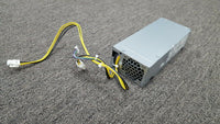 901764-003 HP ProDesk 600 G3 SFF 180W Power Supply DPS-180AB-27