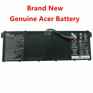 Acer Aspire R3-131T R5-471T R5-571T R5-571TG R7-371T R7-372T Laptop Battery